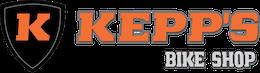 Kepps Bike Shop